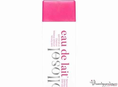 best european skin care brands