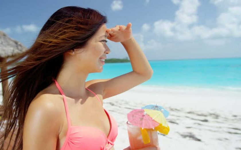 best korean sunscreen for acne prone skin