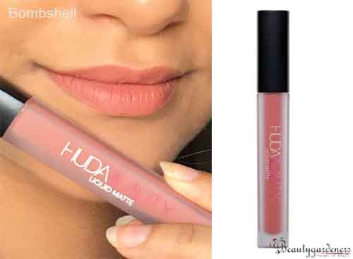 best lip color for 60 year old