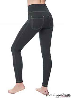 best plus size jeans for apple shape