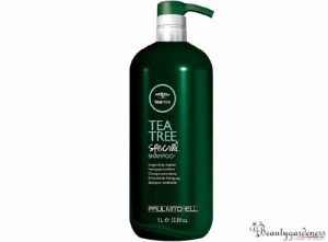 best shampoo for smelly hair syndrome