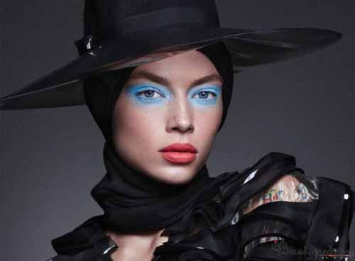 eyeshadow for hooded lids