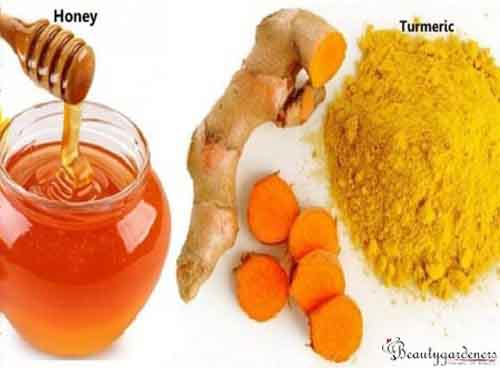 home remedies for blackheads and pores