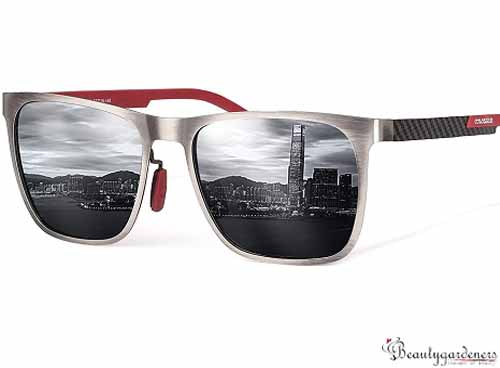lifeguard prescription sunglasses