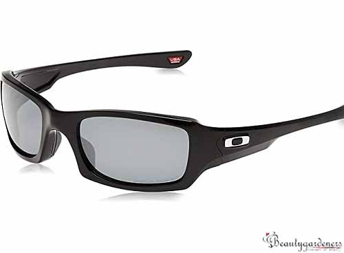 lifeguard sunglasses oakley