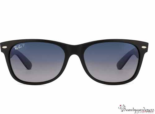lifeguard sunglasses polarized