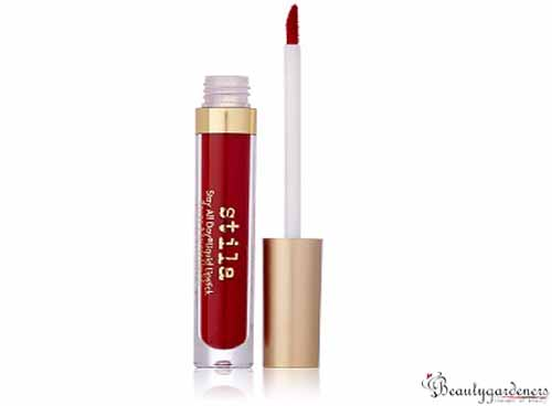 lipstick for thin lips